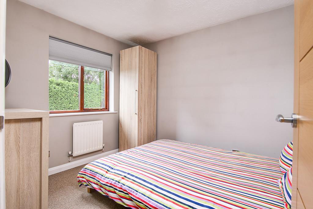 Property Image 30