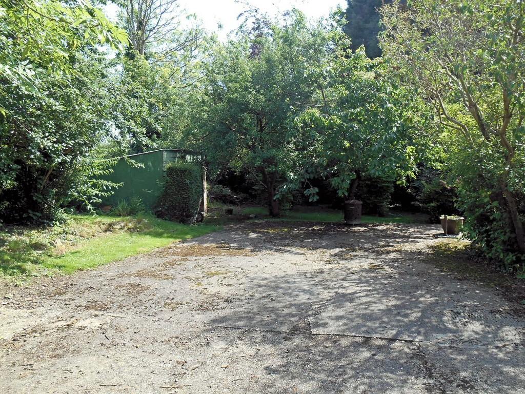 Property Image 93