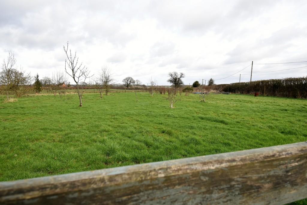 Property Image 34