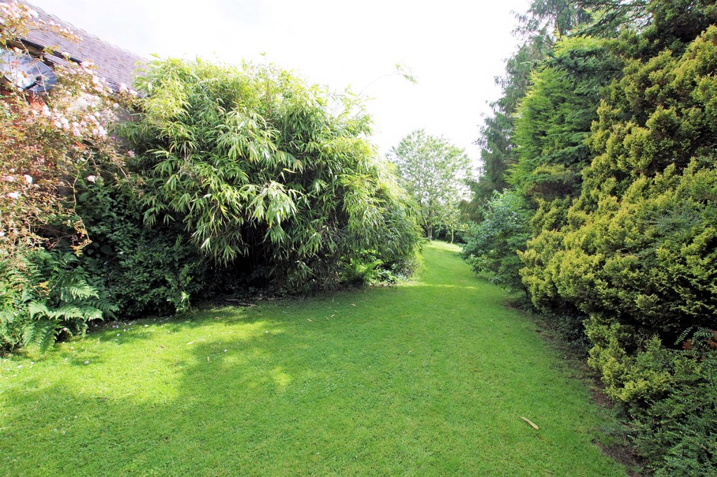 Property Image 70
