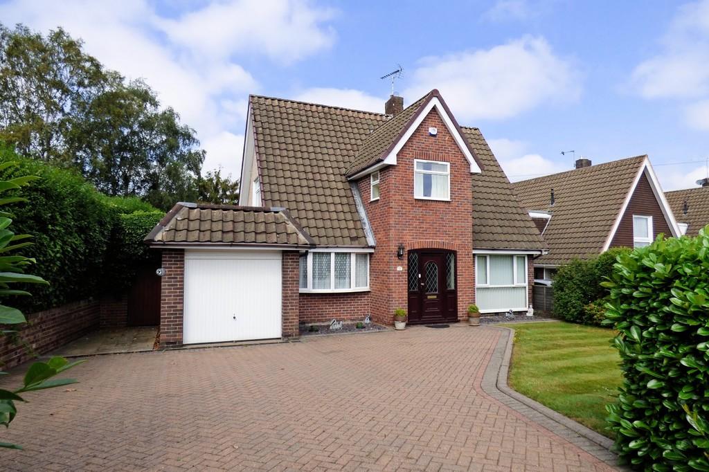 18 Baswich Lane Image