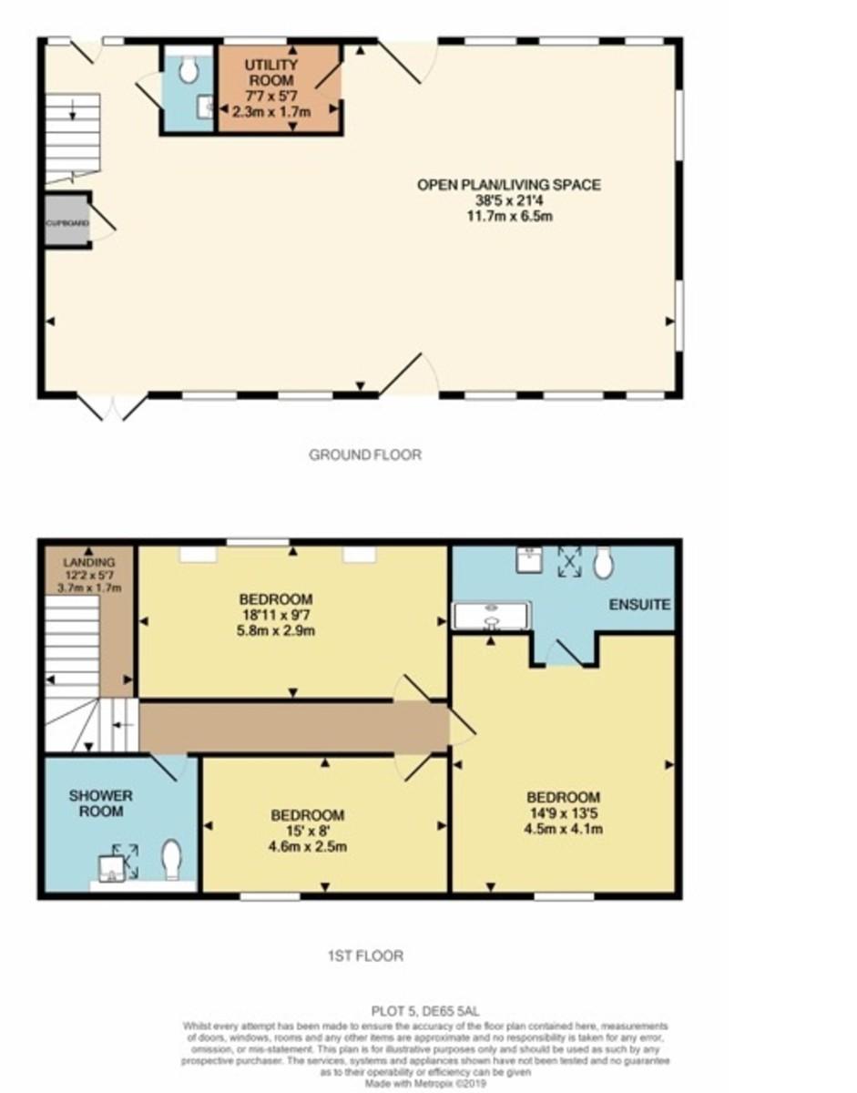 Property EPC 5