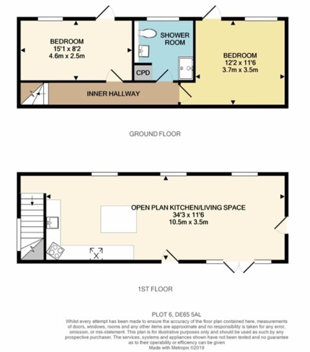 Property EPC 6
