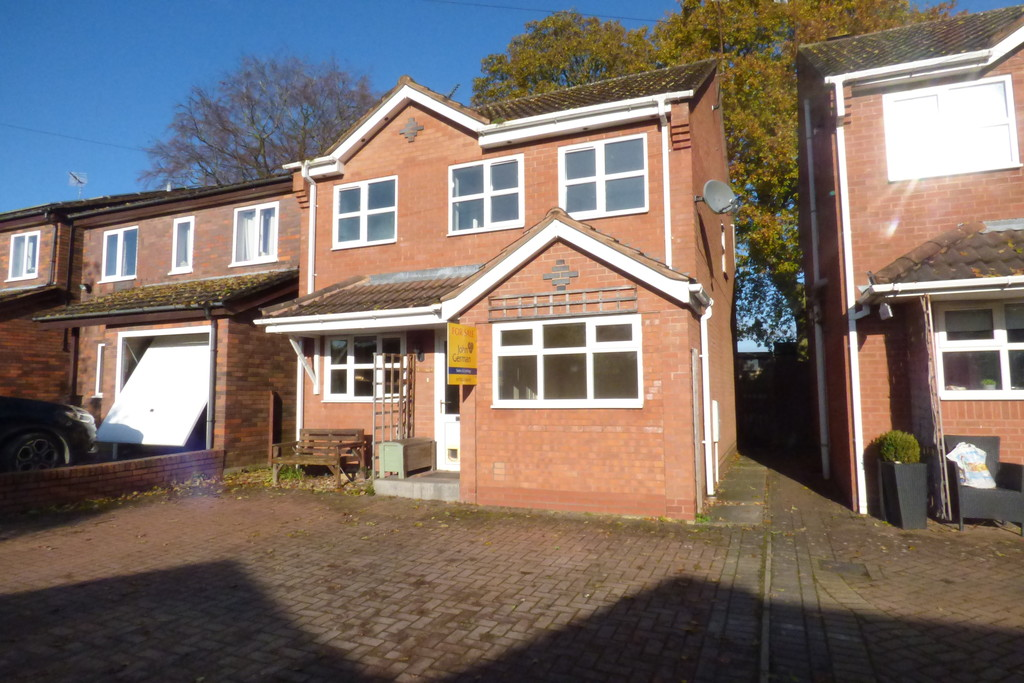 15D Coley Grove Image