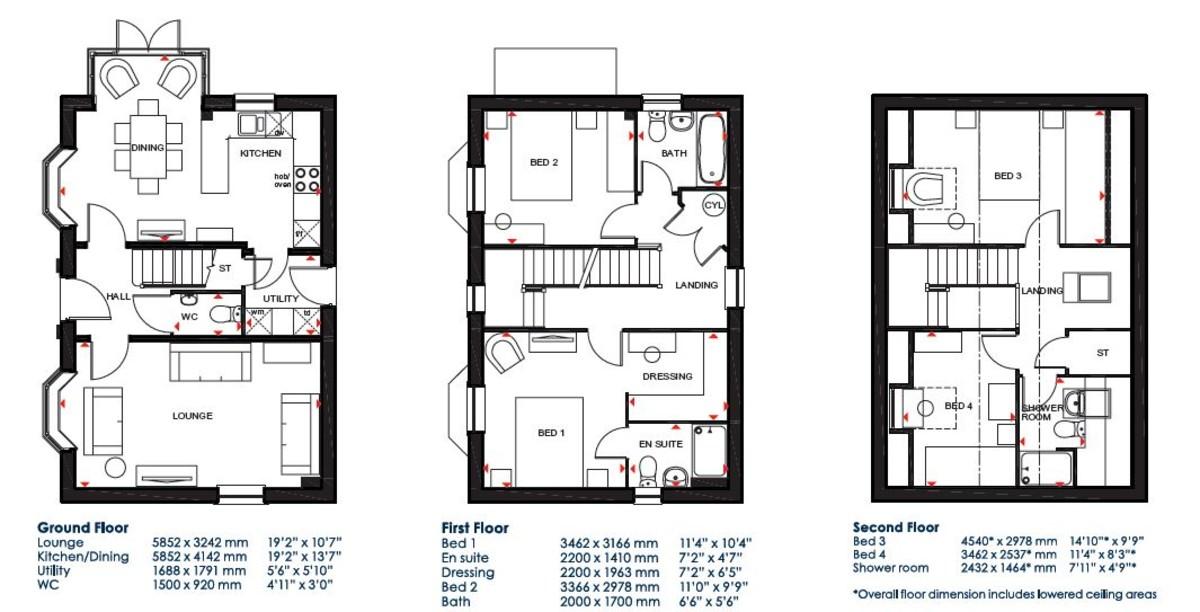 Property EPC 1