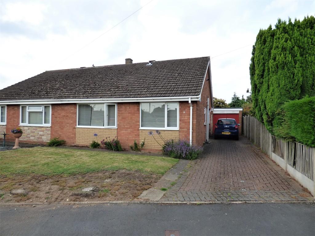 9 Walkfield Road Image