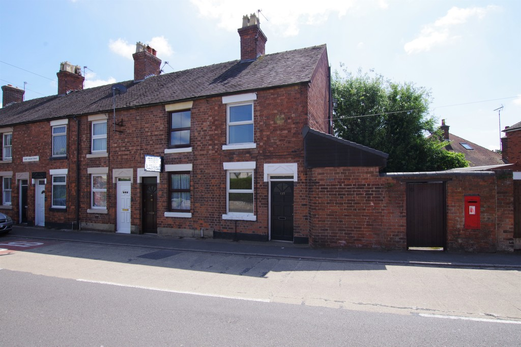 135 Smithfield Road Image