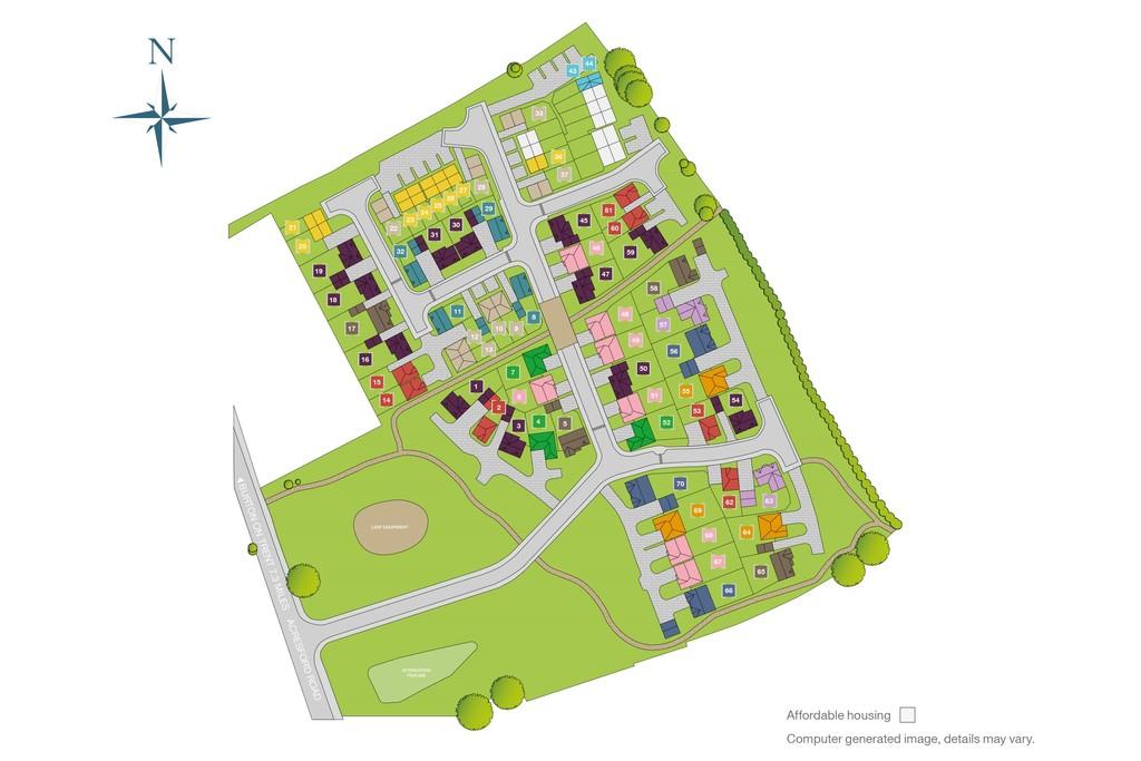 Property Image 23