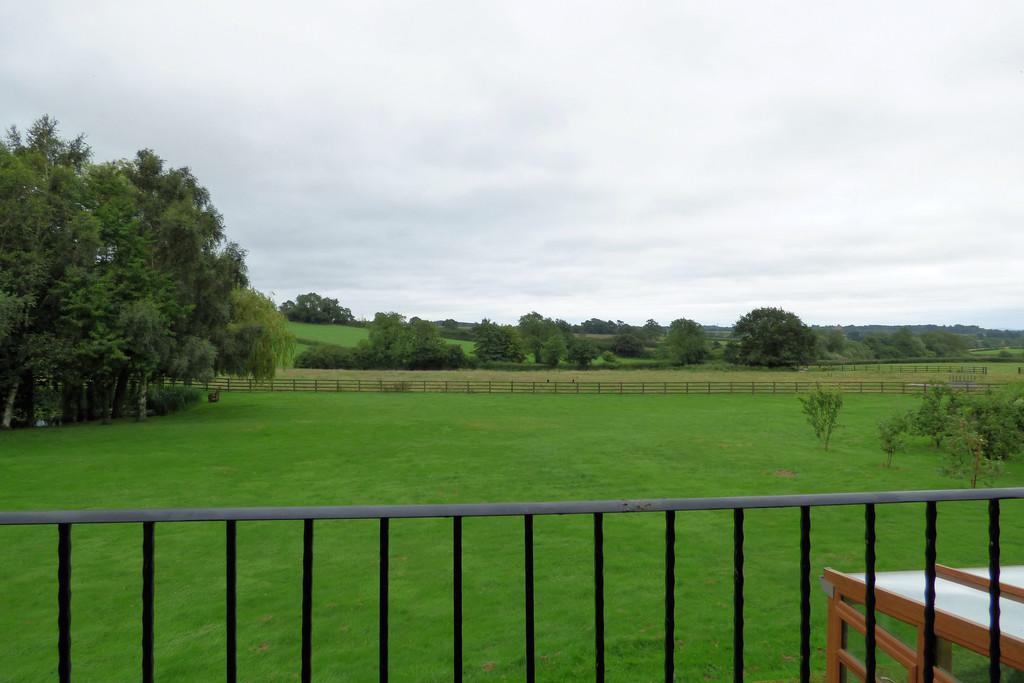 Property Image 66