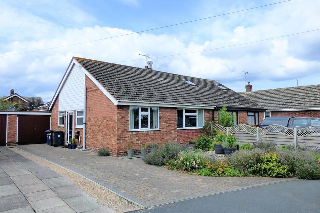 18 Lovell Road Image