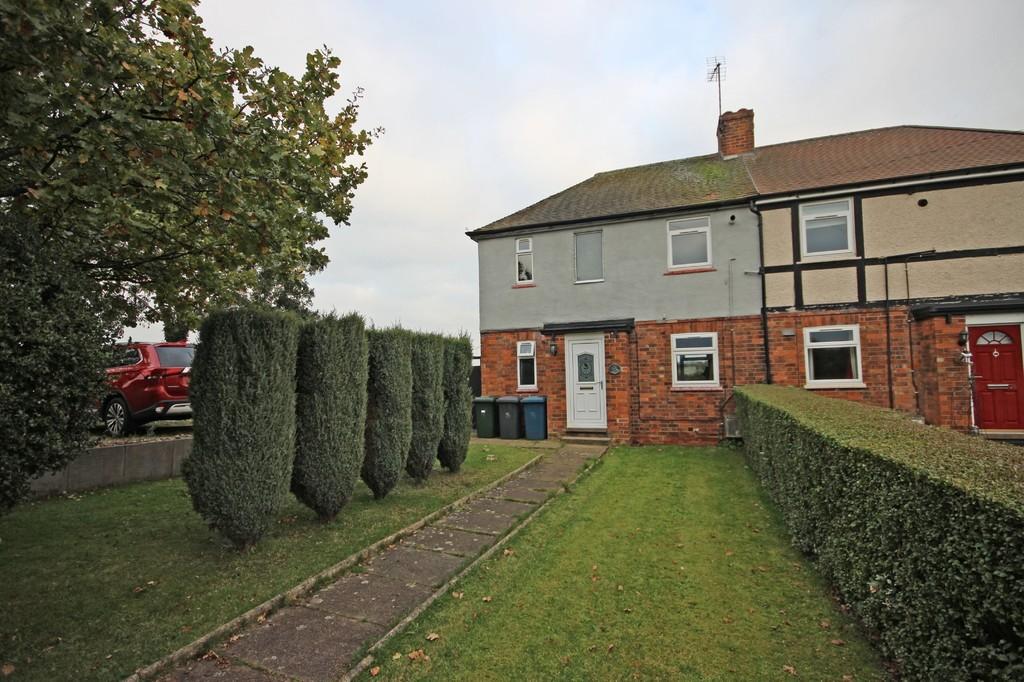30 Wysall Lane Image