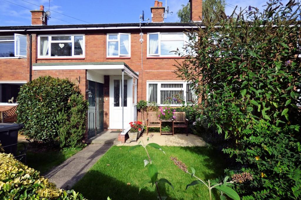 26 Blithbury Road Image