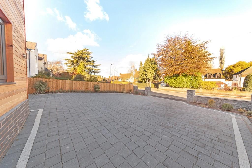 Property Image 28