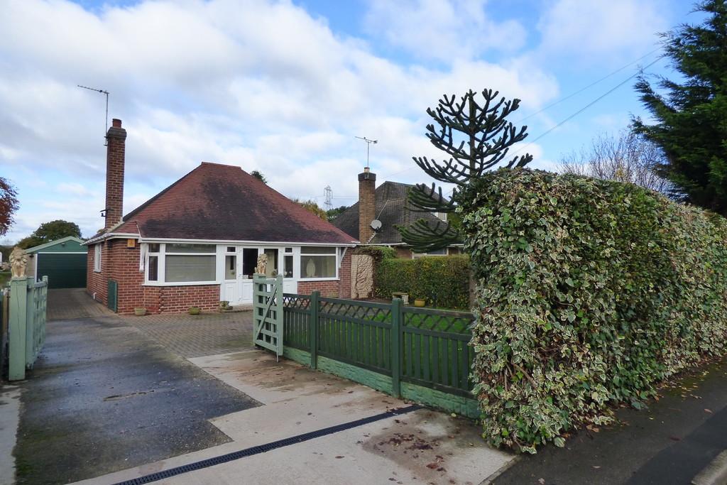 258 Lichfield Road Image
