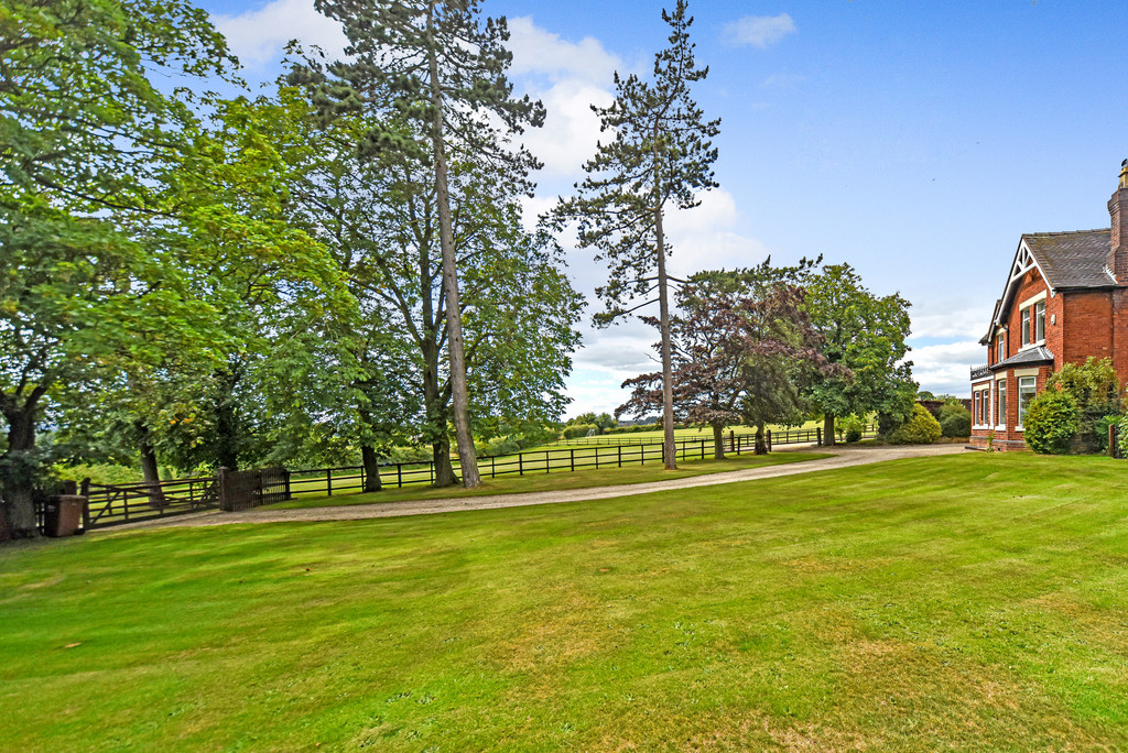 Property Image 62