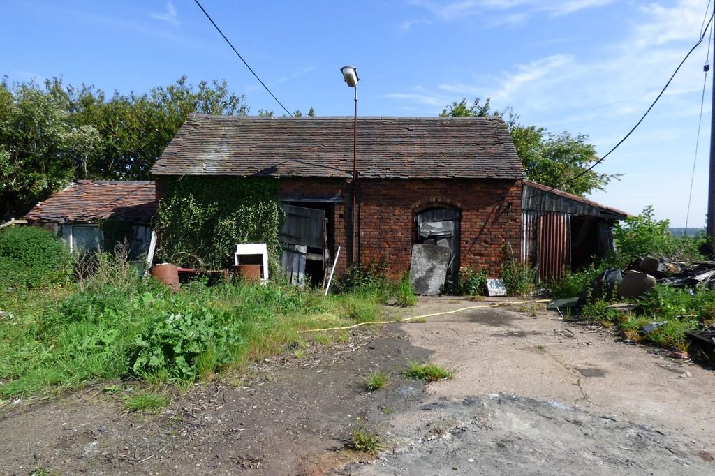 135 Birmingham Road Image