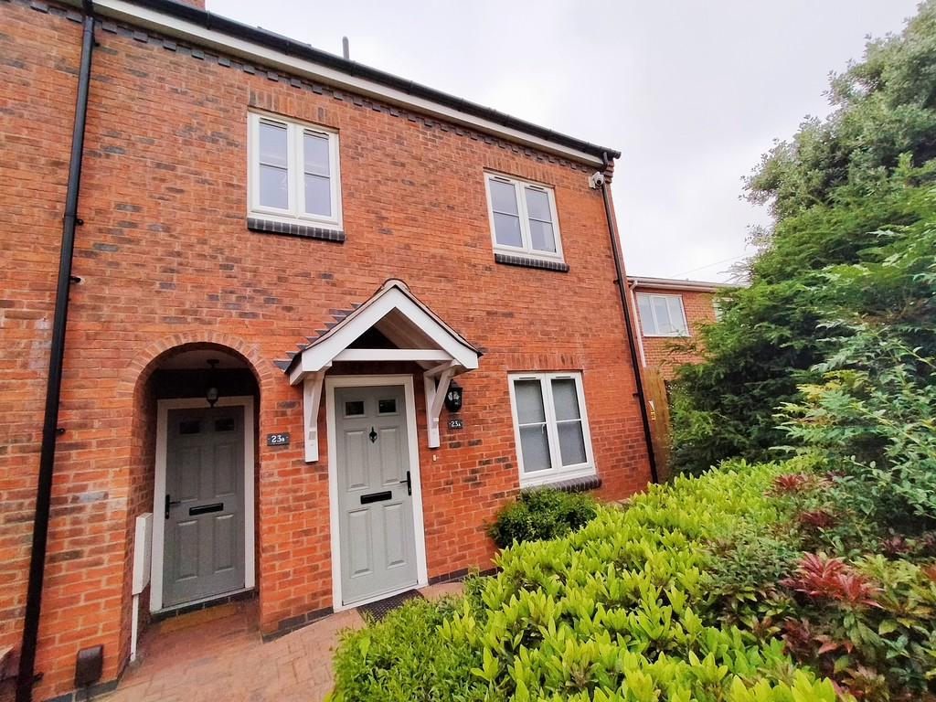 23a Leicester Road Image