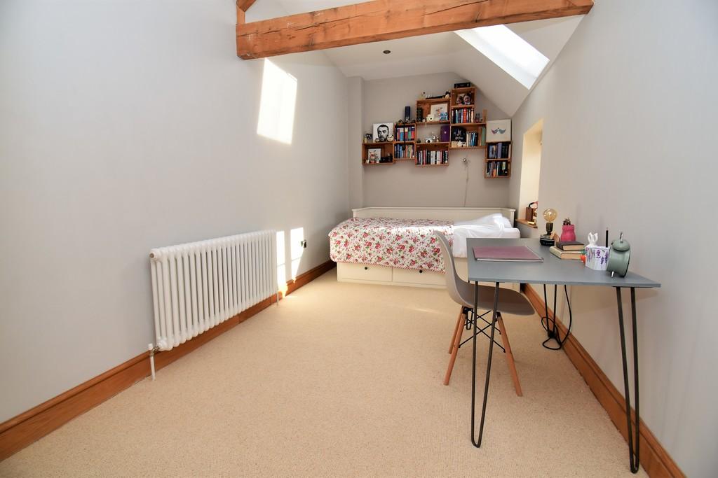 Property Image 40