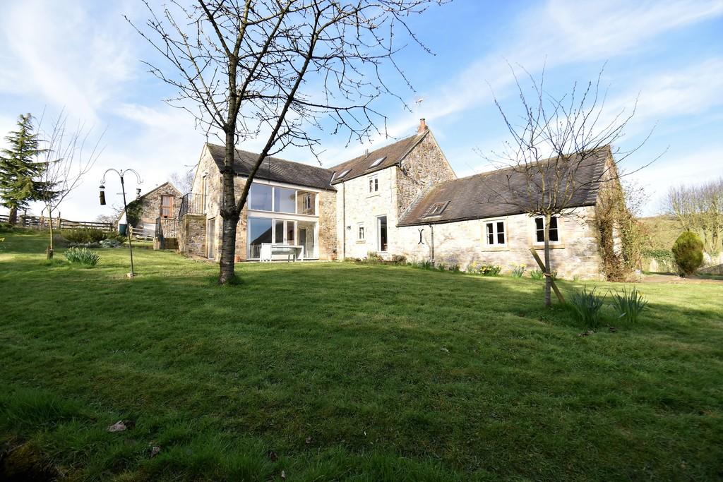 Property Image 46