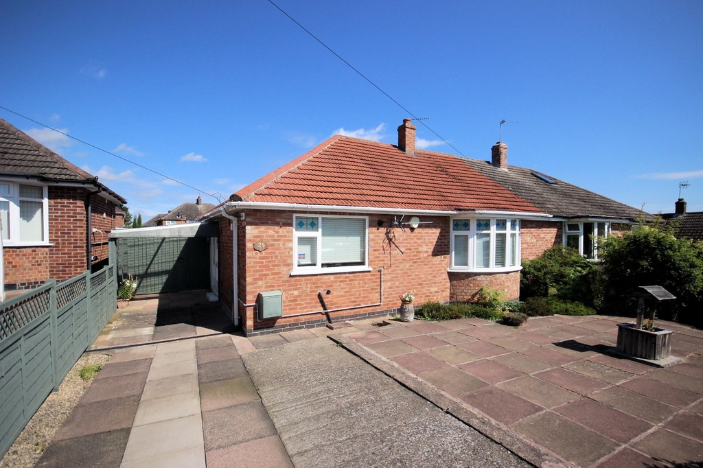 25 Atherstone Road Image