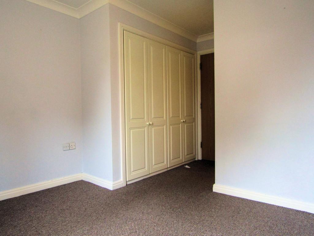 Property Image 13