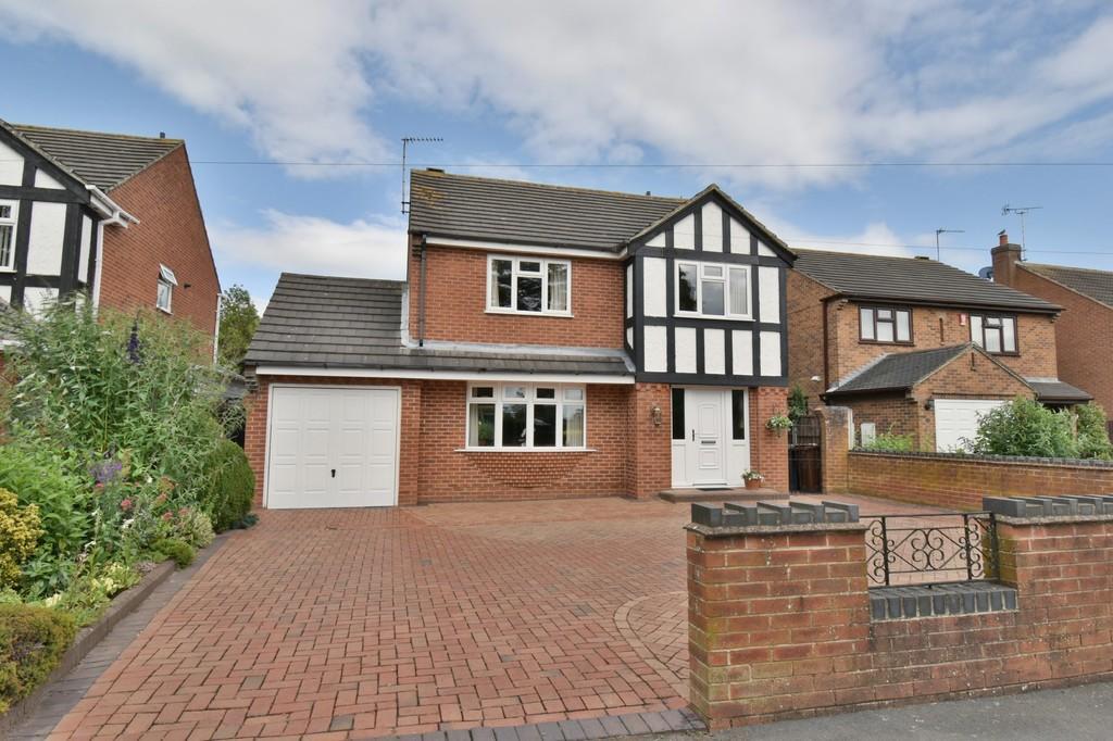 10 Redhill Lane Image