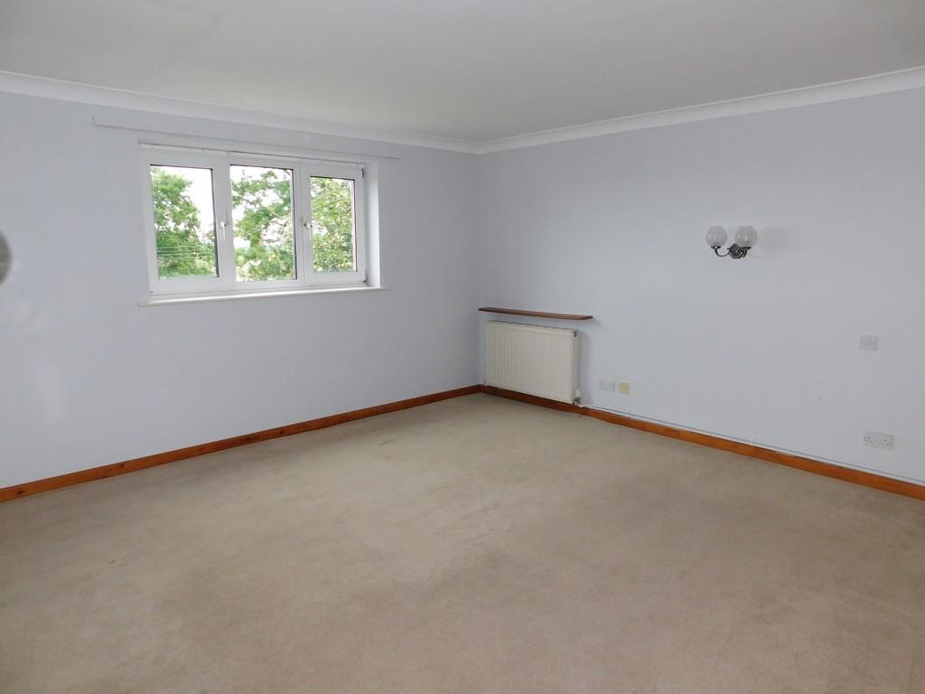 Property Image 53