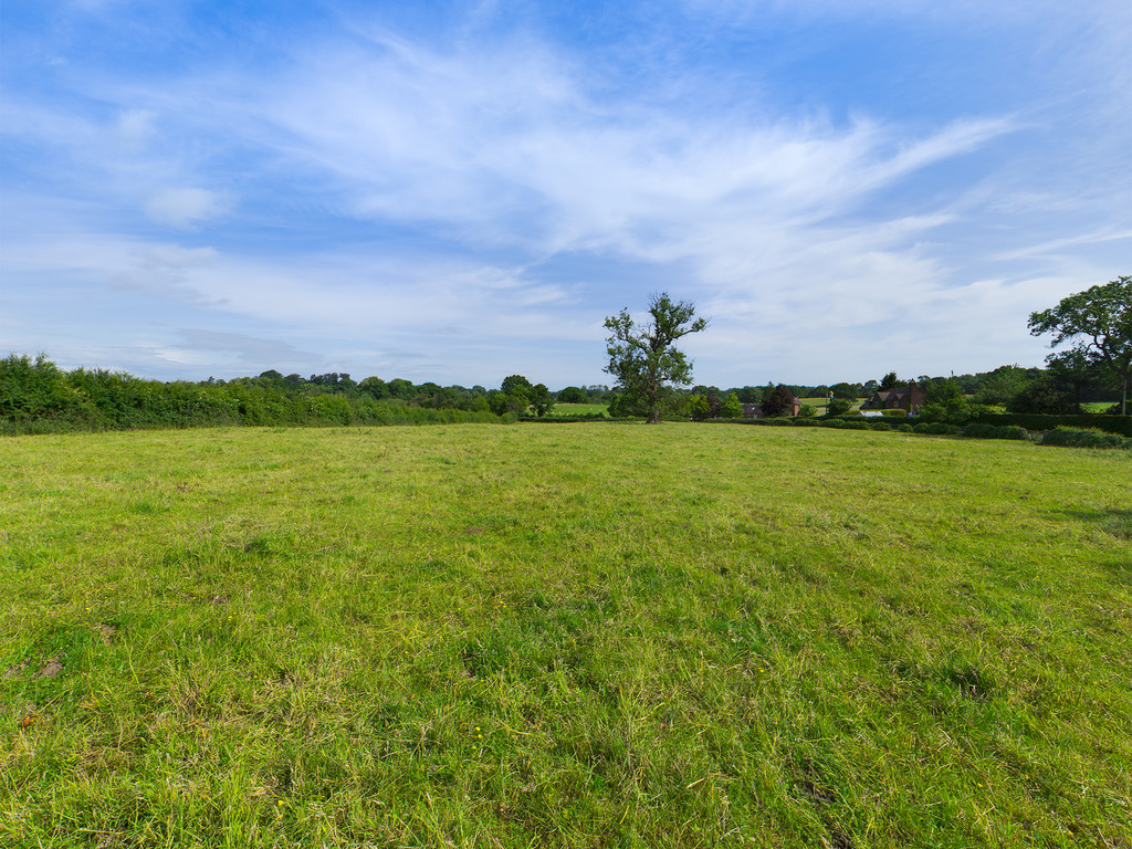Property Image 26