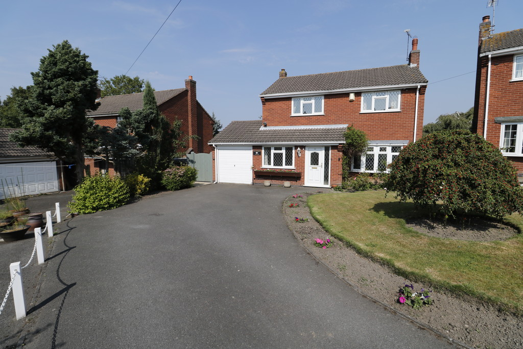 24 Beaumont Green Image