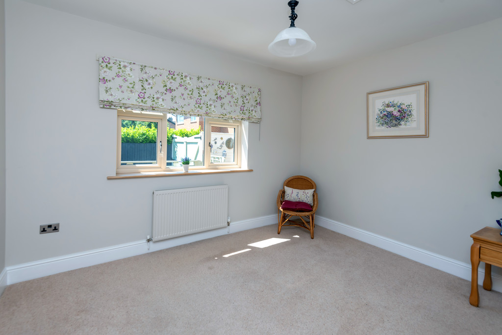 Property Image 49