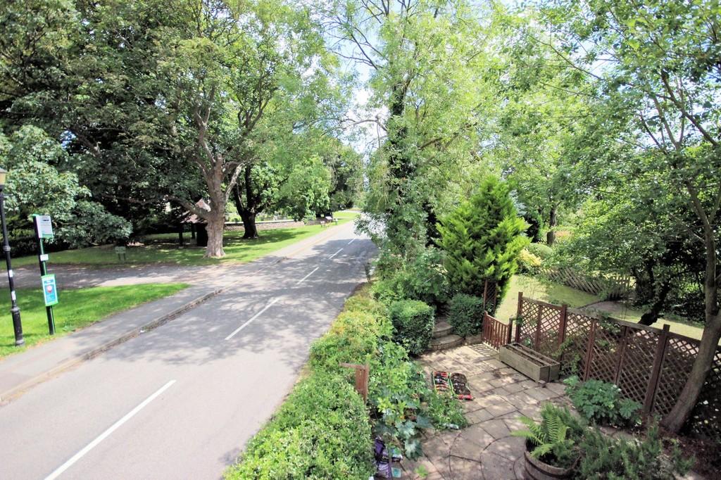 Property Image 52