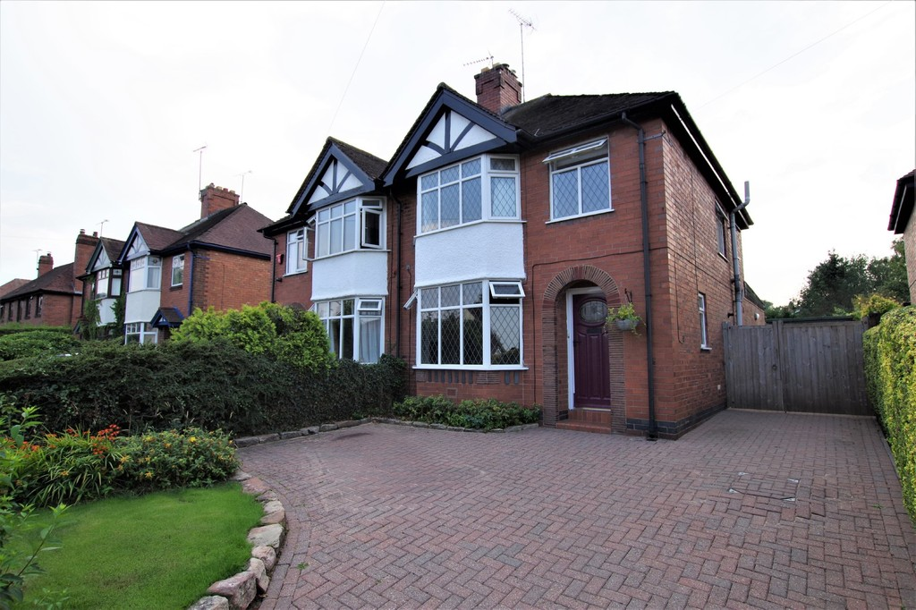 24 Holly Road Image