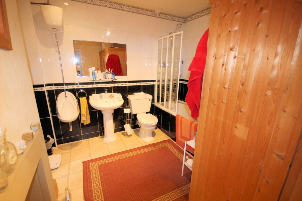 Property Image 47