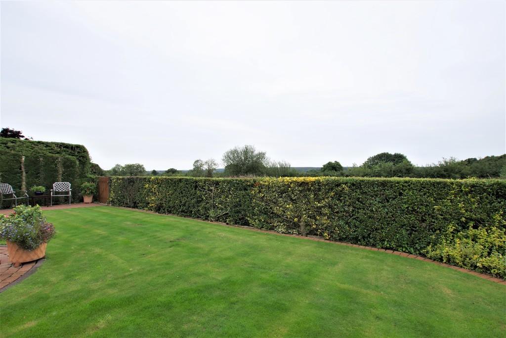 Property Image 31