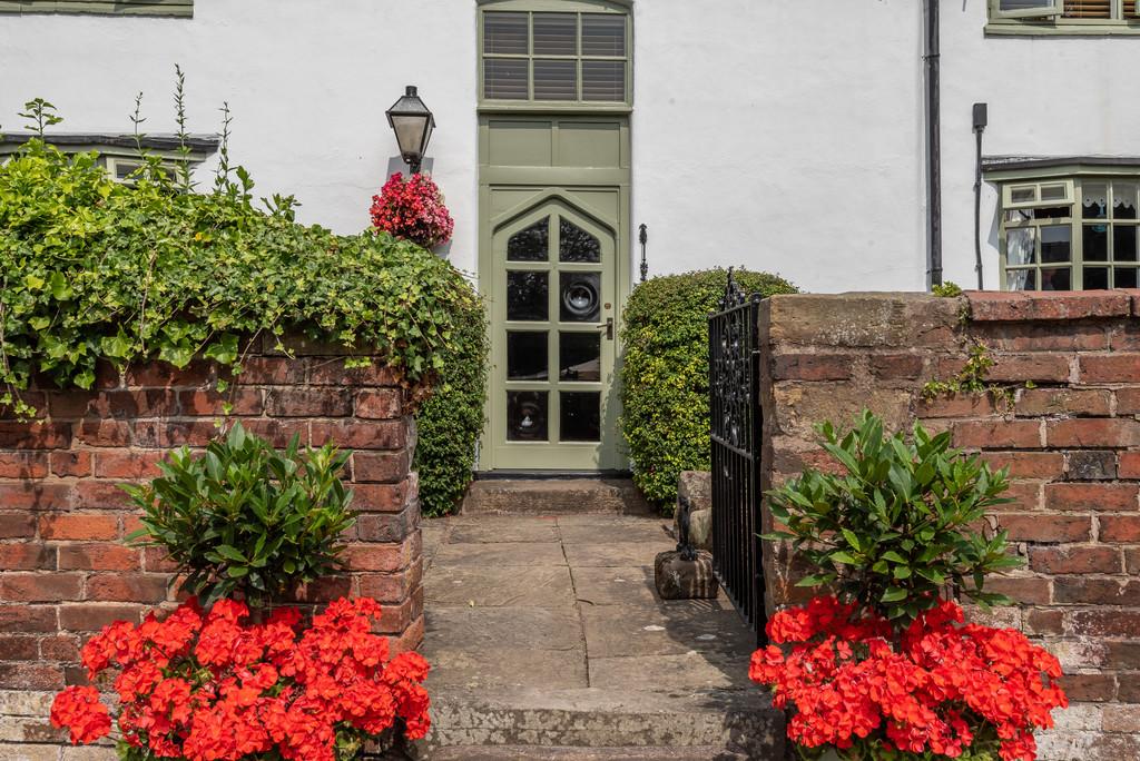 Property Image 73