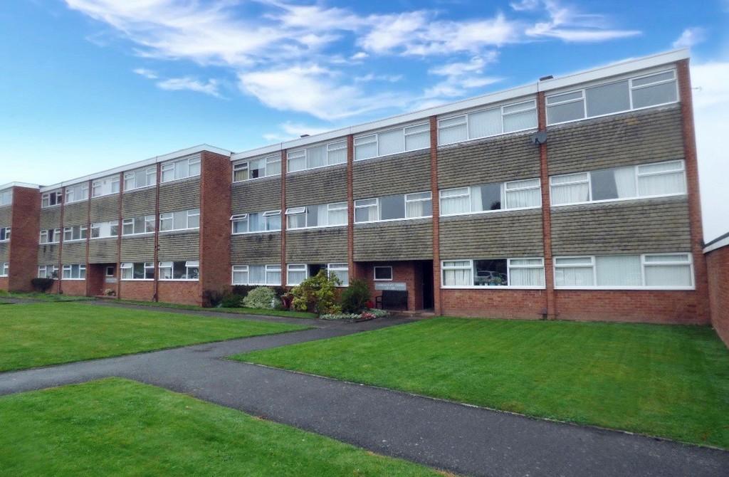 19 Leomansley View Image