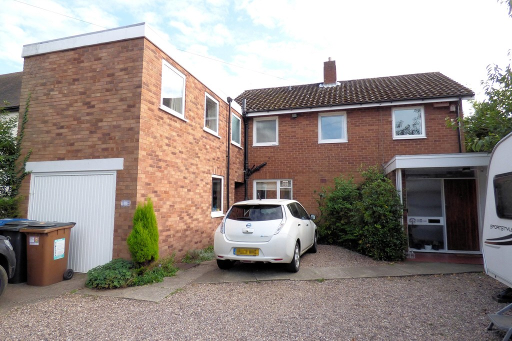 113 Walsall Road Image