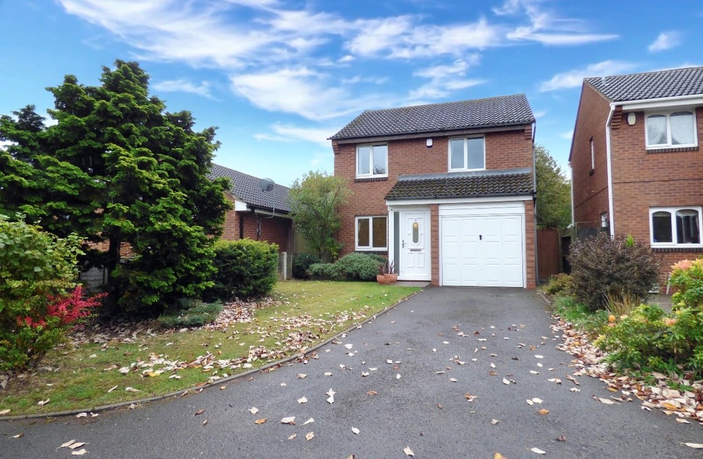 2 Romilly Close Image