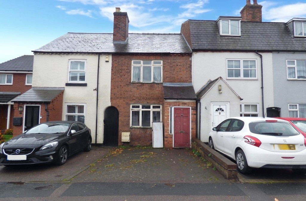73 Walsall Road Image