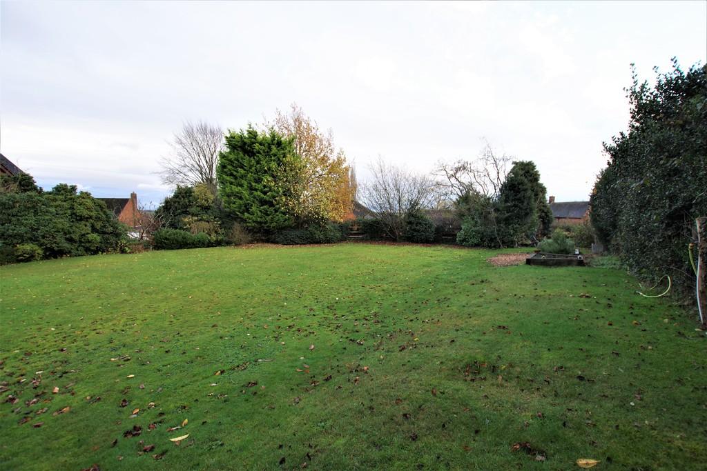 Property Image 74