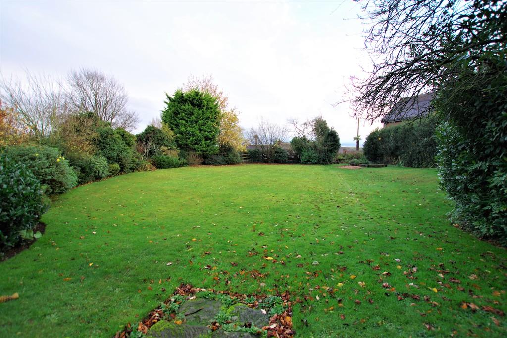 Property Image 27