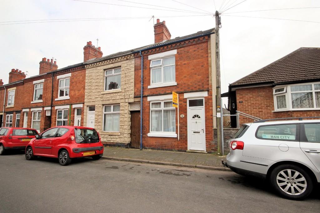 30 Thomas Street Image