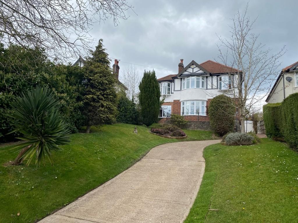 35 Henhurst Hill Image