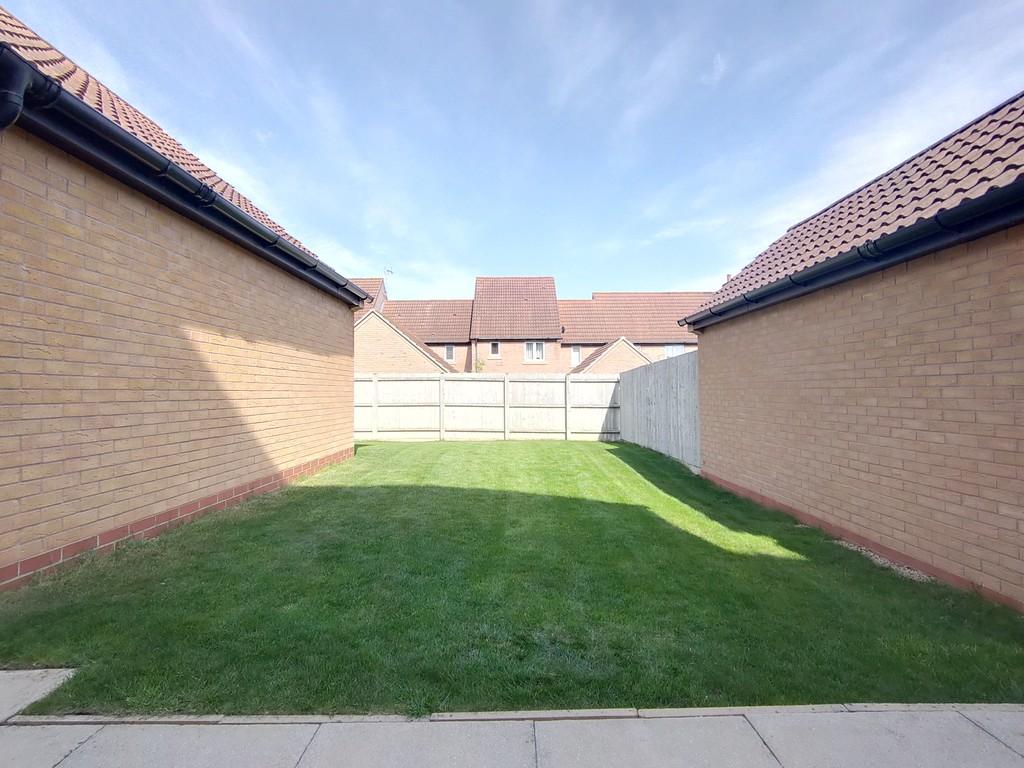 Property Image 37