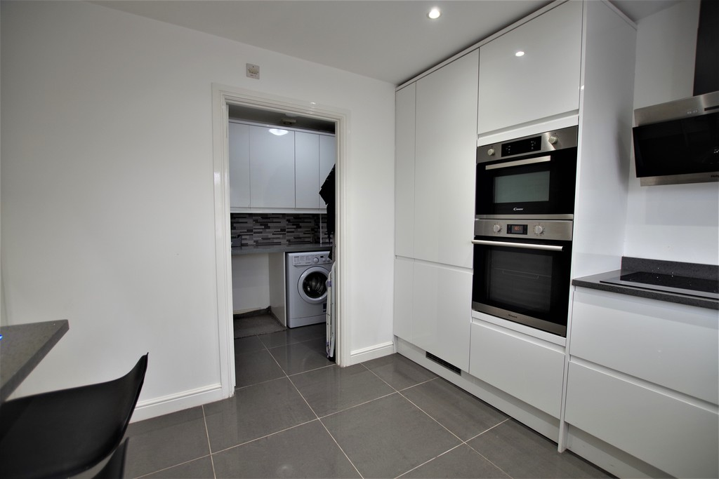 Property Image 36