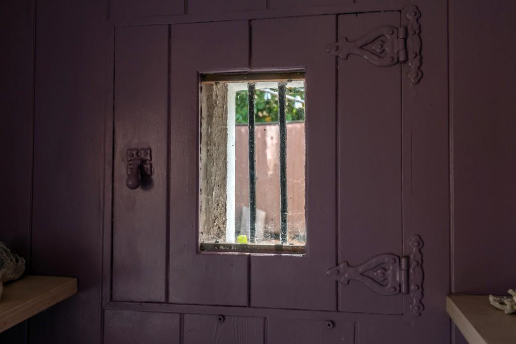 Property Image 101
