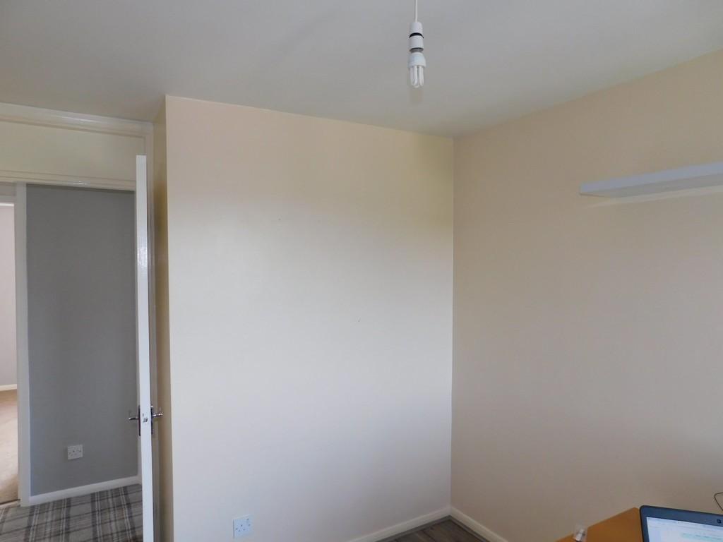 Property Image 48