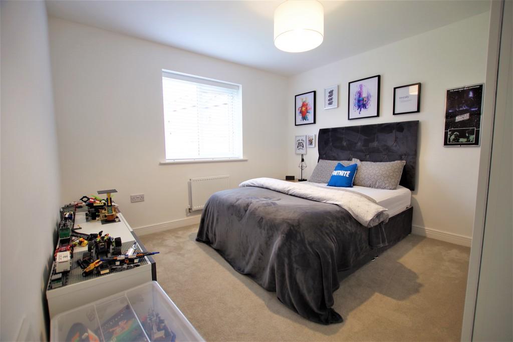 Property Image 35