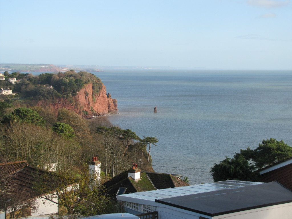 Woodland Avenue, Teignmouth, TQ14 8UU