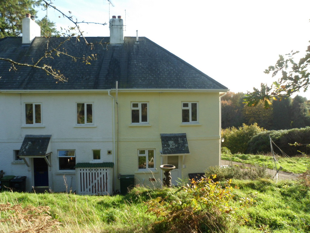 Trenchford Cottage, Near Bovey Tracey, Newton Abbot